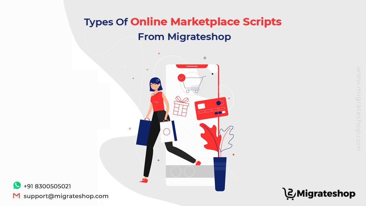 Migrateshop Scripts